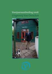 aanbieding voorjaar 2008.pdf