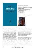 aanbieding voorjaar 2008.pdf - Page 4