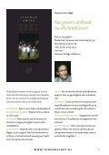 aanbieding voorjaar 2008.pdf - Page 7