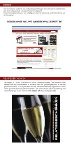 Download Wijnen Catalogus - Despert - Page 4