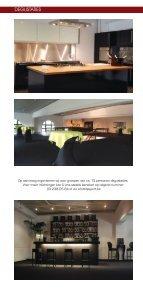 Download Wijnen Catalogus - Despert - Page 5