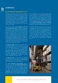 Economisch Dossier 2012 - SIGMA - Page 4