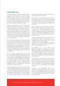 Economisch Dossier 2012 - SIGMA - Page 5