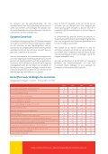Economisch Dossier 2012 - SIGMA - Page 6