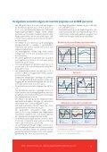 Economisch Dossier 2012 - SIGMA - Page 7