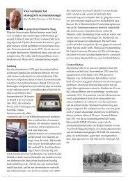 VGGmagazine juni 2010-opmaak versie 9-Maarten.pub