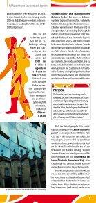 Wochenende in Gorzów - Seite 7