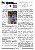 februari 2012 - Rond ´t Hofke - Page 3