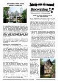 februari 2012 - Rond ´t Hofke - Page 5