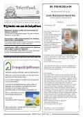 februari 2012 - Rond ´t Hofke - Page 6