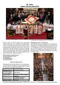 februari 2012 - Rond ´t Hofke - Page 7