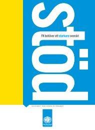 pdf - Svenska FN-förbundet