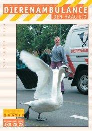 Download - Dierenambulance Den Haag