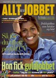 aoj_nr3_10_0_3.pdf (Fil) - Tidningen Vision