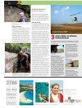 Du kan nærmest føle dig i et med naturen, når du vandrer i ... - Page 3