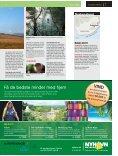 Du kan nærmest føle dig i et med naturen, når du vandrer i ... - Page 4