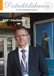 5 • 2008 - Mediahuset i Göteborg AB