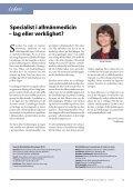 5 • 2008 - Mediahuset i Göteborg AB - Page 2