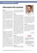 5 • 2008 - Mediahuset i Göteborg AB - Page 3