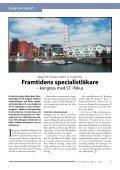 5 • 2008 - Mediahuset i Göteborg AB - Page 4