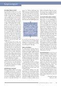 5 • 2008 - Mediahuset i Göteborg AB - Page 5