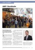 5 • 2008 - Mediahuset i Göteborg AB - Page 6