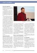 5 • 2008 - Mediahuset i Göteborg AB - Page 7