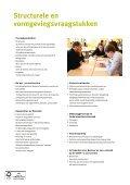 Passend onderwijs voor het VO - Avs - Page 5