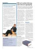 EIO Aktuellt - Voltimum - Page 2