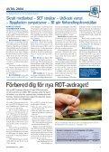EIO Aktuellt - Voltimum - Page 3