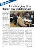 EIO Aktuellt - Voltimum - Page 4