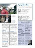 EIO Aktuellt - Voltimum - Page 5