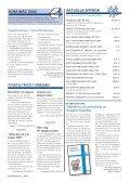 EIO Aktuellt - Voltimum - Page 7