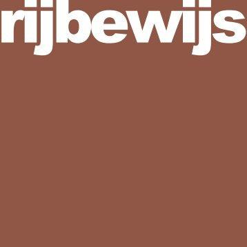 Rijbewijs - Bredene