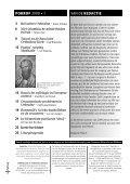 Russische Sofiologie in een Europese context - Katholieke ... - Page 2