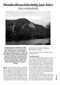 Russische Sofiologie in een Europese context - Katholieke ... - Page 3