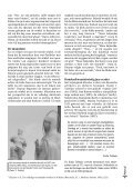 Russische Sofiologie in een Europese context - Katholieke ... - Page 5