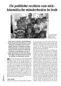 Russische Sofiologie in een Europese context - Katholieke ... - Page 6