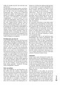 Russische Sofiologie in een Europese context - Katholieke ... - Page 7