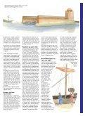 Se mere her - Nakskov Fjord - Page 4