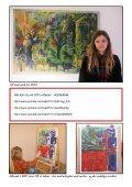 """""""Årets Talentpris 2013 til unge"""" - Skovhuset kunst - Page 2"""