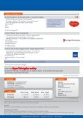 b forum 2013 customer insight ht - Conductive - Page 4