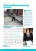 Vlamkrant Juni - Page 2