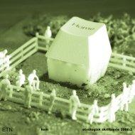 Extern fulltext (Nytt fönster) - Institutionen för konst- och ...