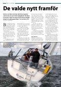 Båtliv nr 1, 2010 - Page 4