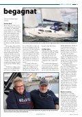 Båtliv nr 1, 2010 - Page 5