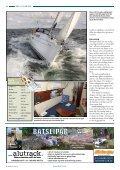 Båtliv nr 1, 2010 - Page 6