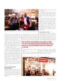 FARGER GALSKAP - Norwegian Chamber of Commerce in Latvia - Page 5