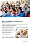 Valet 2010 - Kil - Page 3