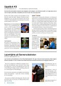 Valet 2010 - Kil - Page 4